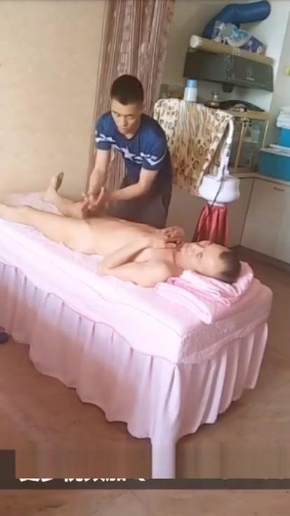 Asian massage 2 Tumblr huge boobs tits labia