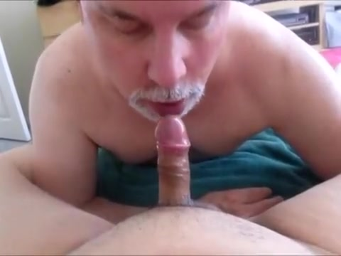 Semen Shower From A Str8 Dom Asian. Asian restaurant milford