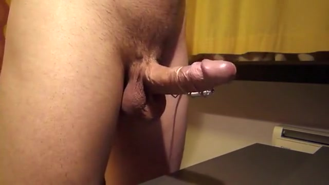 Yet another load-off with pre-cum fuck buddy reno nv