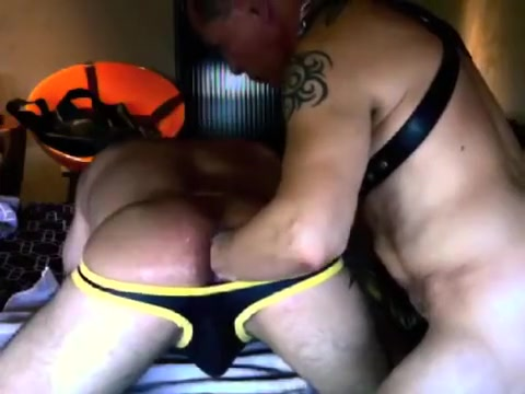 My Fisting Hot Studs Hungry Hole Sexy mature women in Rosario