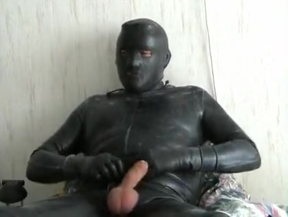 me in rubber jerking asian guy indian girl porn