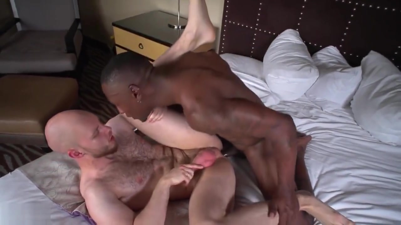 Vers Boys Have More Fun video orgasm toying solo