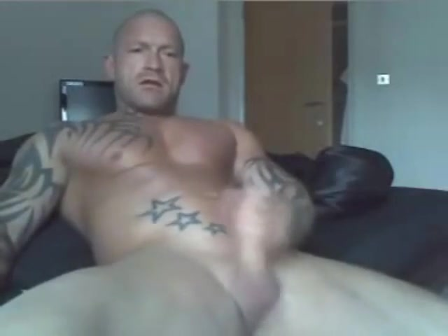 bald dude aggro jerk off and cum free milf movie pussy