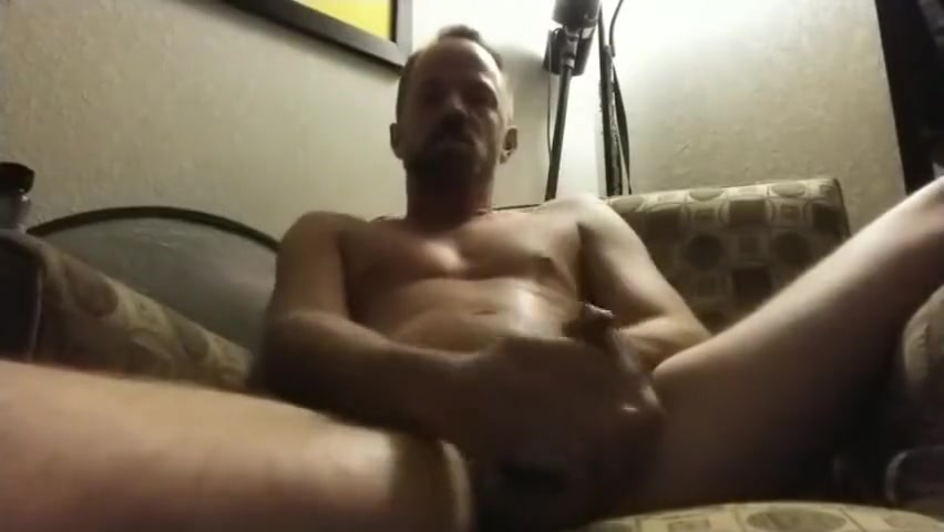 Goon and Edge Poppers Training With Batorade Xxx Angelika Hard Fucking Video