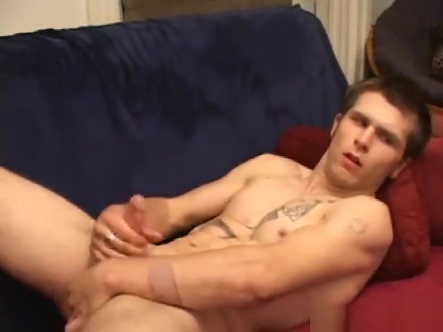 Skater Boy Jacking Off and Self Sucking Facial sex2 belly video women