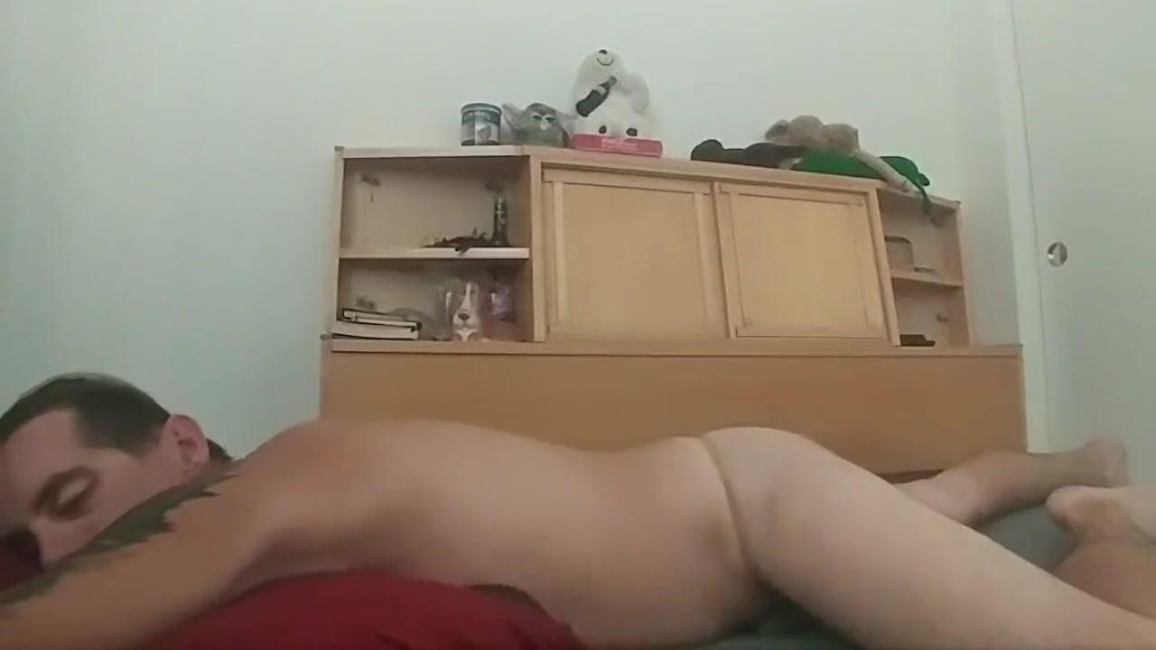 Sleeping, but now awake Hot Sexy Nude College Girls