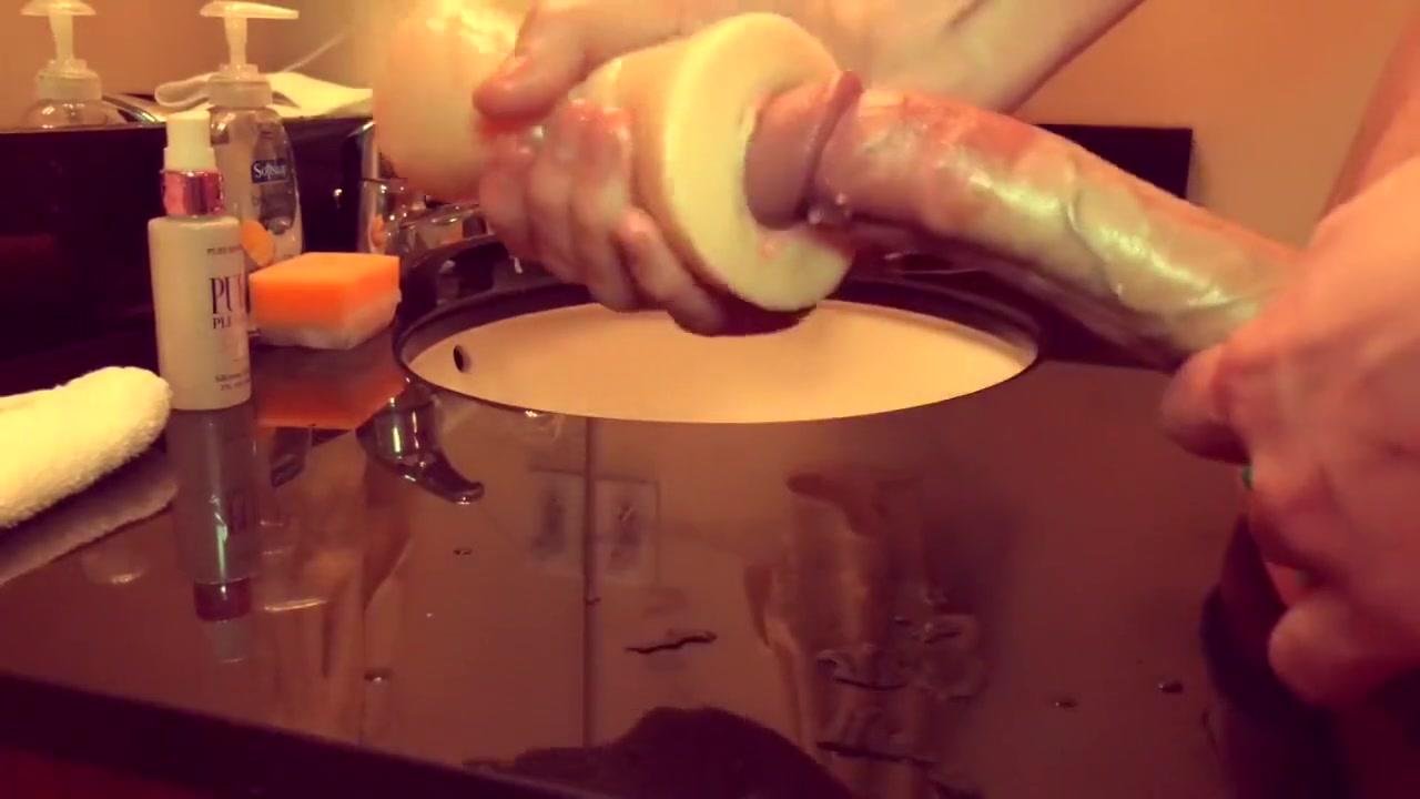 Fleshlight cumshot compilation multiple cumshots handjob and solo cum daily facial video