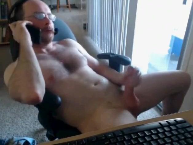 str8 webcam daddy cums sexy shemale from brazil