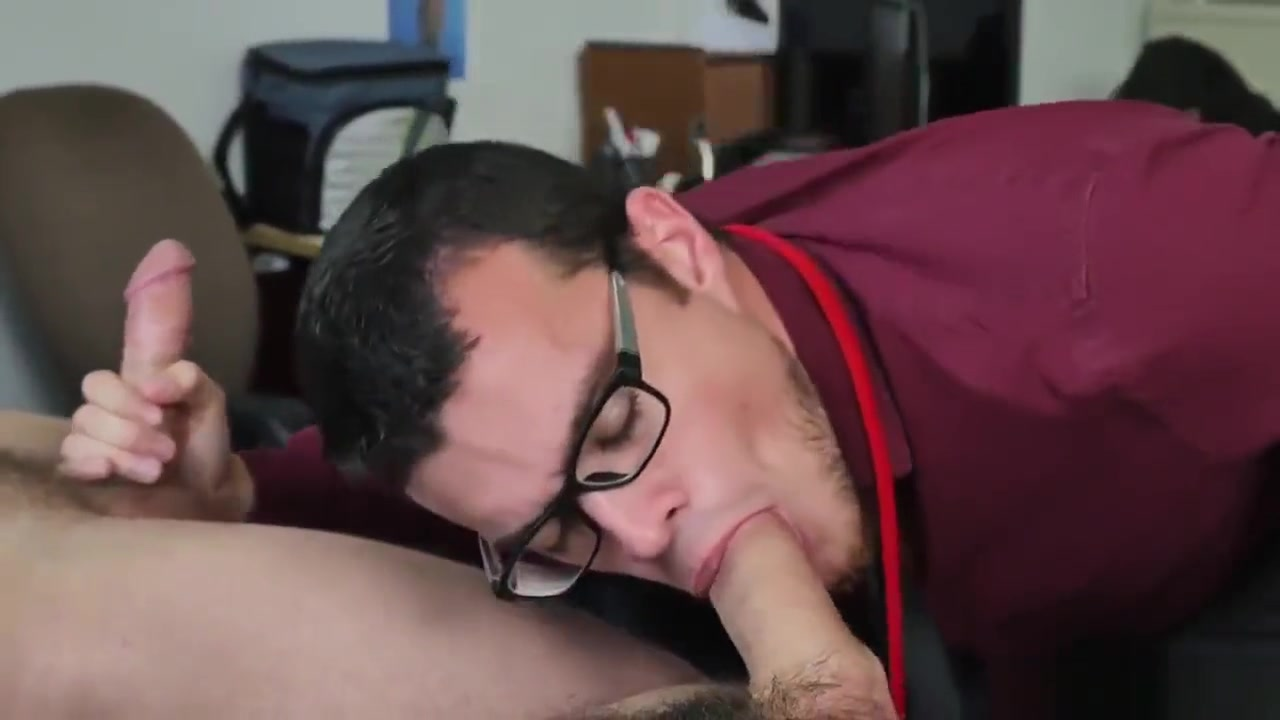 Free gay boy porn for phone xxx Does nude yoga motivate more than farm sex video tgp