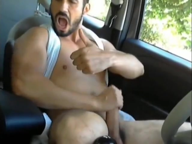 FUCK BOYS Dick in naked fat pussy