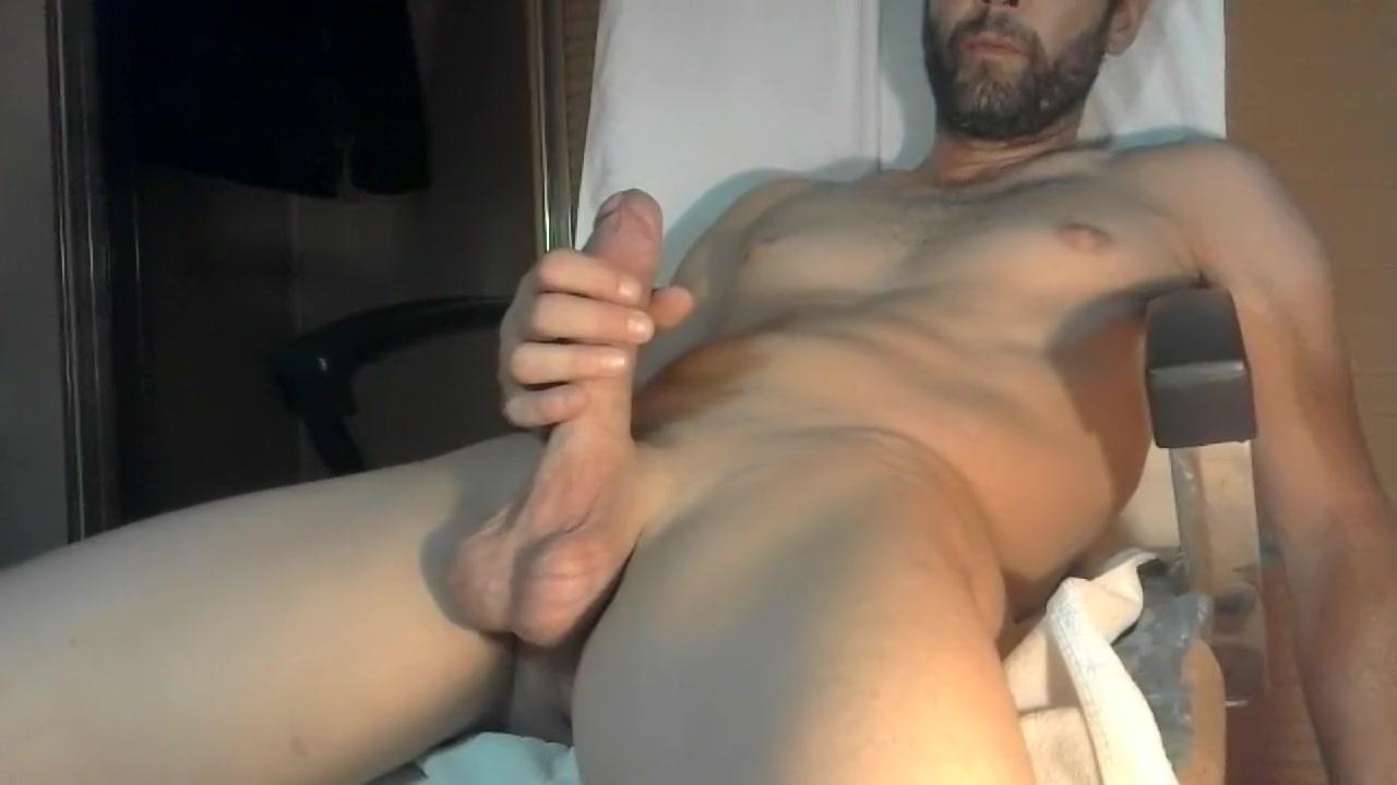 Wanking And Cumming 3/4 Darth vader darth girl sex