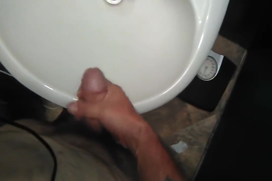 In need of a partner. Blowing a huge load after not orgasming for a week. . Inside of a female pussy