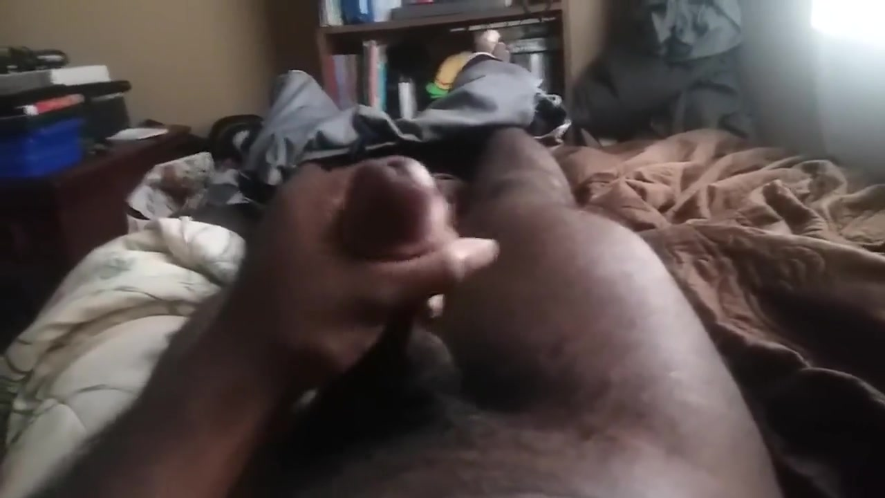 Uber horny afternoon Gifs nude passionate sex