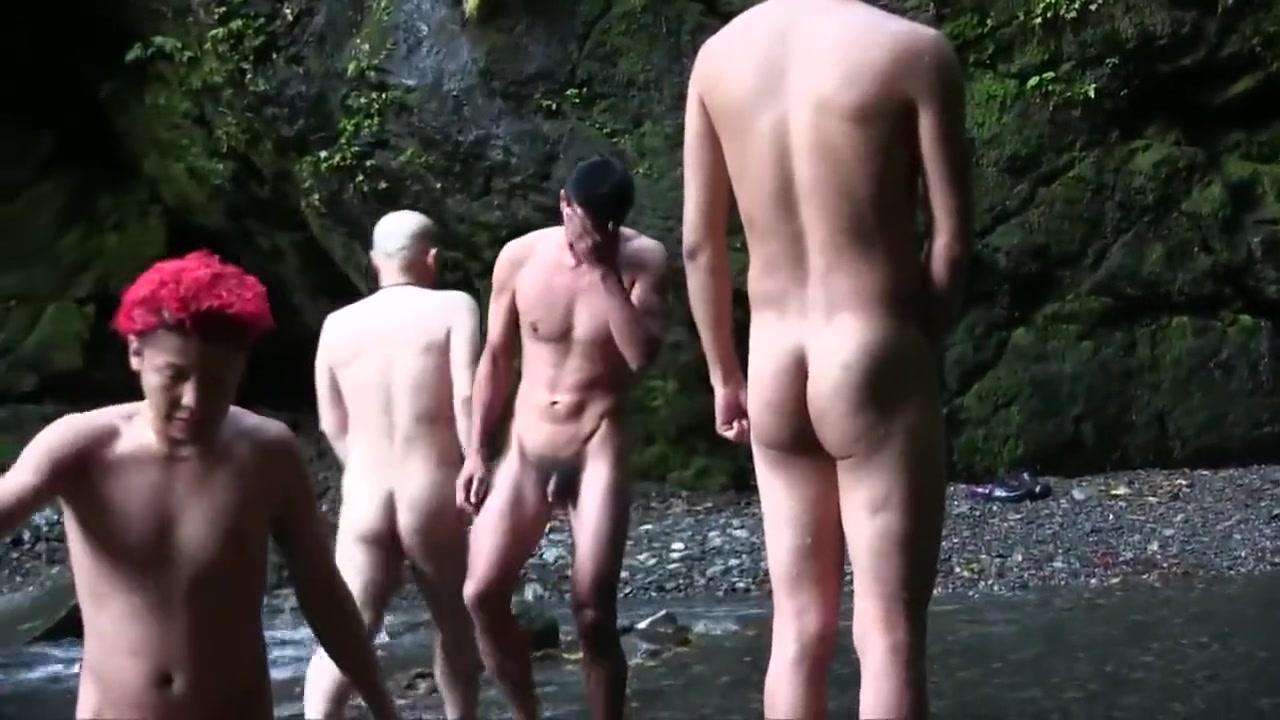 japanese ? Sola Saal Ki Hot Girl Sexy Video