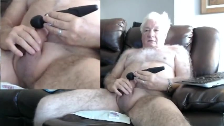 70 y o papi cum. 70 y o papi cum. Two lesbian girlfriend together playing