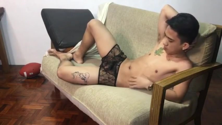 VF Lance Free asian bus sex videos