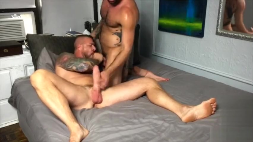 Big dick gay oral sex with cumshot Pajamas shorts for women sexy