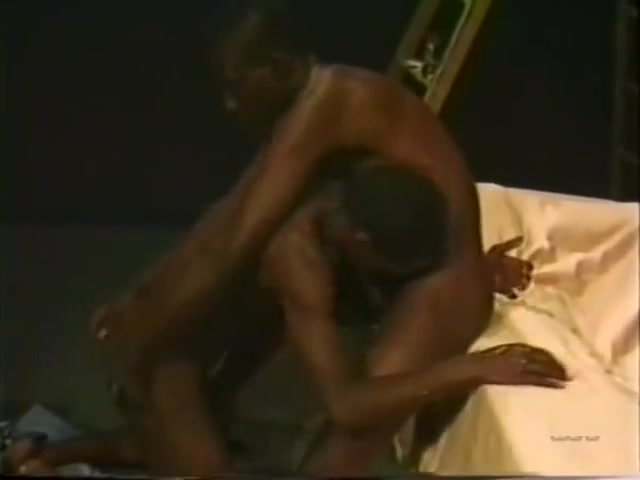 Black Gay Painters Going at it Raw women with no arms legs having sex