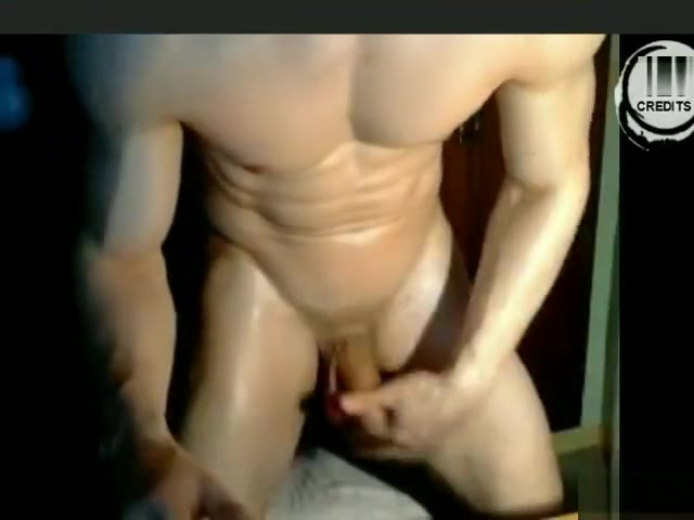 Precious muscle athletetic body shows it all and closes up cock amateur torrent free porn