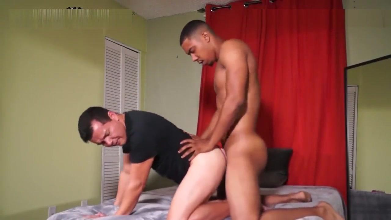 markussss Sexy girl masturbating squirt