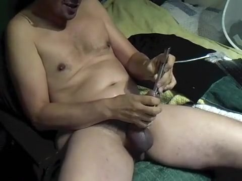 Tried to stuff my dick with a 16mm sound on cam. Sunny Leion Xxx Videi Mp3