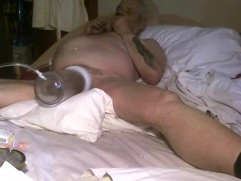 LOVE MY LONGJOHNNY Www Com Sexx Video3gp Hd Hd