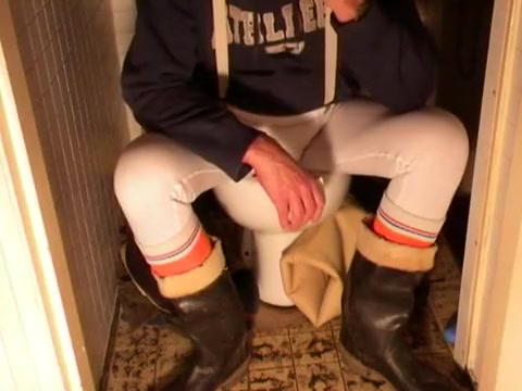nlboots - waders socks long johns wellies Free video bisexual femdom forced cocksucking