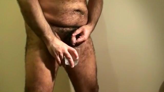 fuck, cum, piss and drink Xxx booty butt huge ass pic