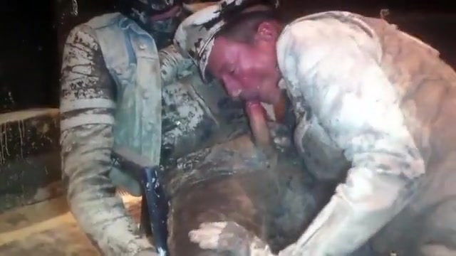 leather mudguys part 3 best amateur sex blog