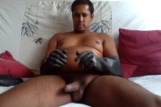 rubber on my cock beyonce pussy and ass