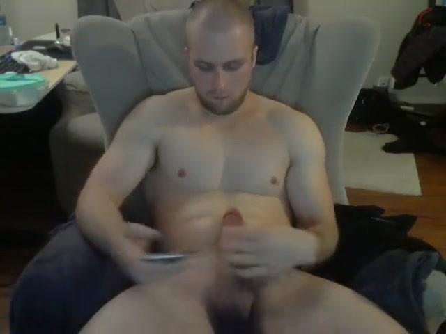 CB - 84mrbug84 - 11-11-2016 Hot tit milf cock