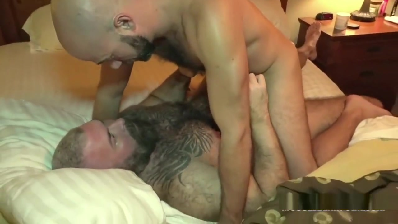 Spun Tweaker Daddy Fuck Cant Shut The Fuck Up naked old men photos