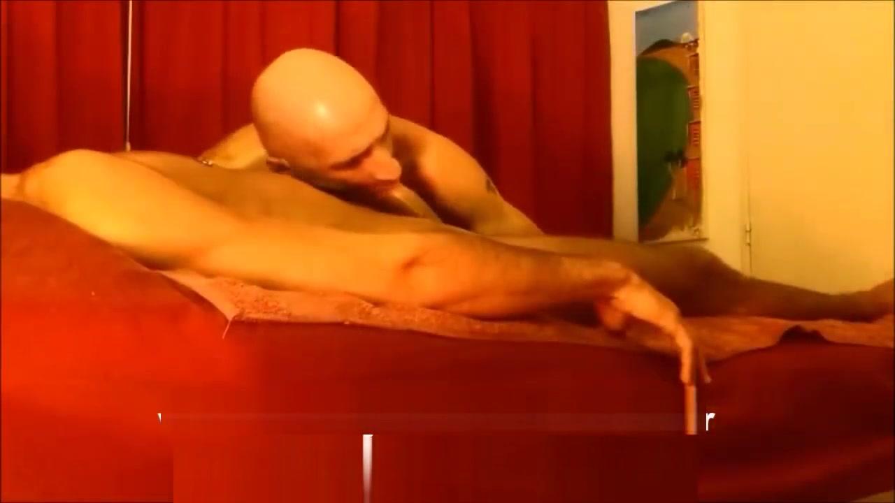 MASAJES DESNUDOS DE FRENTE Y PENE CON PARTICIPACION ORAL Porn festival in france