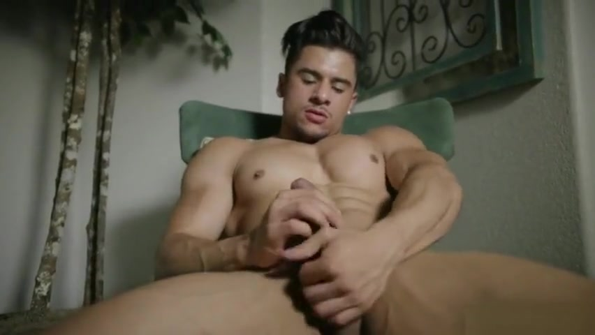 Latin gay rimjob and cumshot How to keep sex alive in long distance relationship