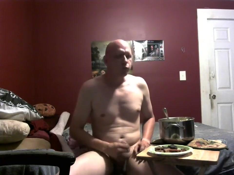 piggy stuffing 8/9/18 part 2 free sex webcams videos