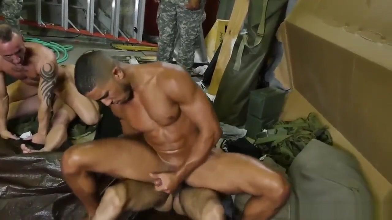 Army gay Fight Club Atlanta meetup singles