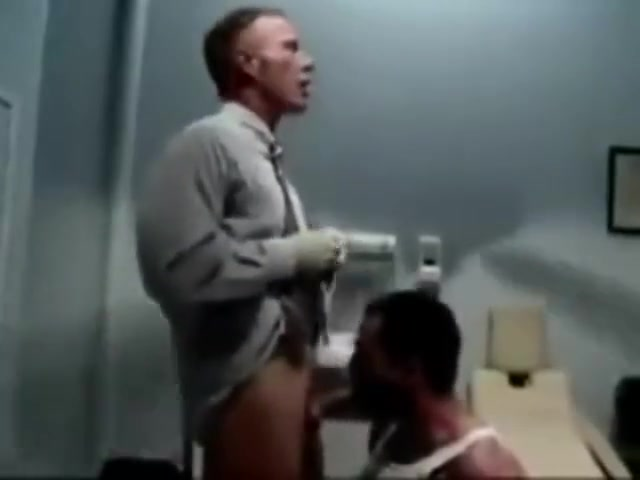 Clint Cooper as Dr Topping a Stud squirting girls porn gifs