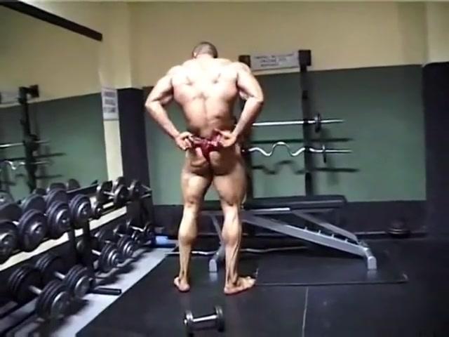 Osama Ashour Free Asian Beastiality Porn