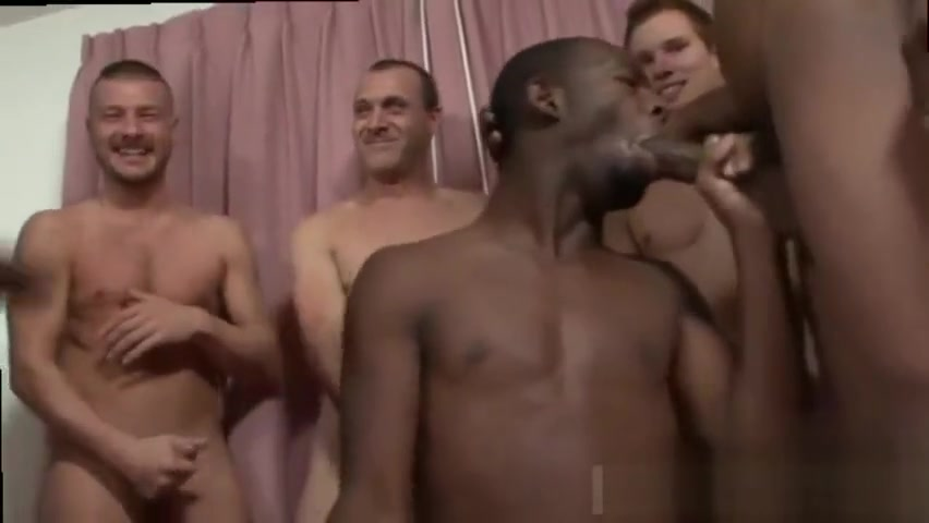 movies male blowjob cumshot gay From Jail to Jizz hot milf fucks poolboy