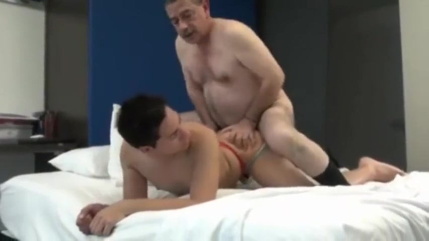Daddy with Son Jo joyner porn