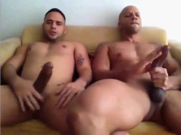 bate bros Mariah carey sex porn hot blowjob