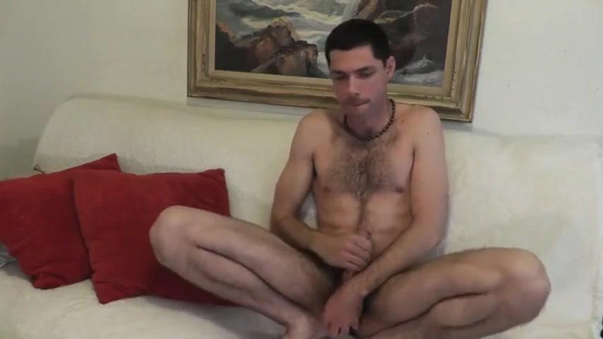 Webmodel Cumshot zac efron naked again