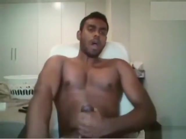 hairy big uncut web indian hunk Bengali girls fucking naked