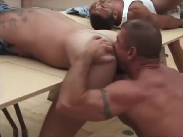 Corrupting the Construction Crew with Cock and Cream scandal sex ibu dan anak tube