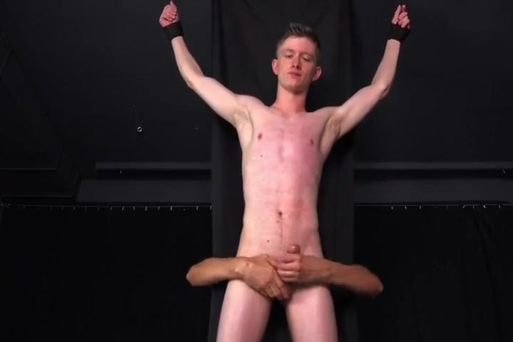 strung up whipped jerks off Mom interracial fantasy tumblr