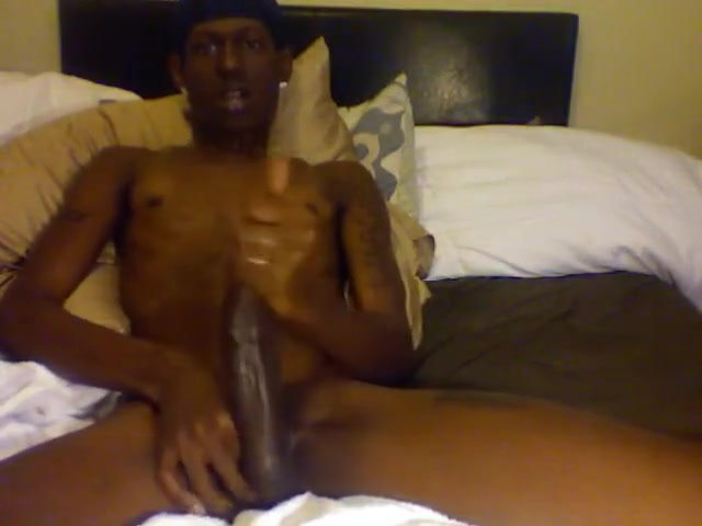 black dick Free Black On Blond Porn