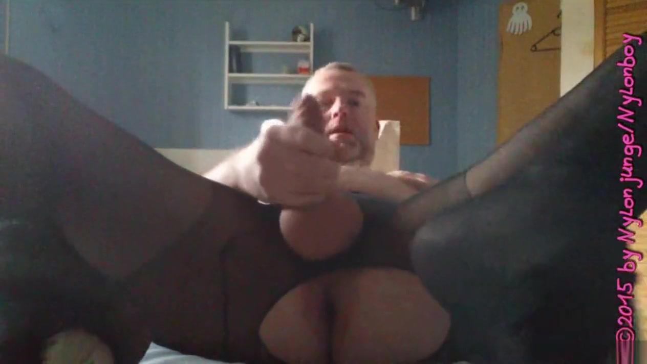 NOTGEIL vom Strand **Urlaub Wangerland 2015** humongous breast on pubecent girls