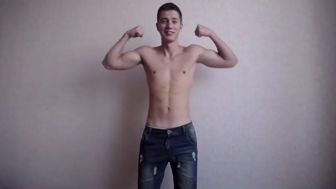 El chico mas guapo del mundo Thorne nude