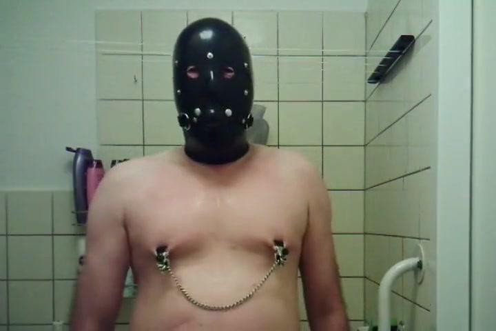 enema sm nursing slave Gerard baumwollseil de bdsm shop