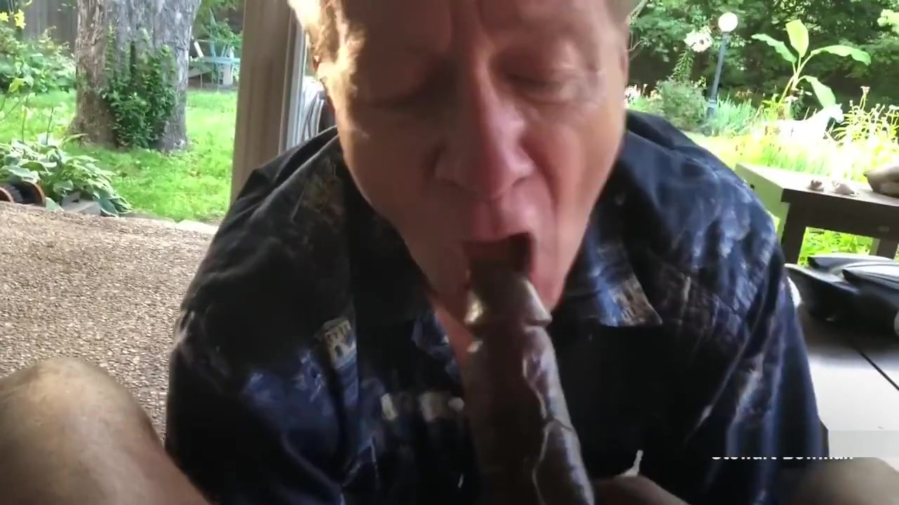 Stewart Bowman gets golden shower then sucks off the BBC christoph big natural tits